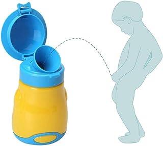 Débardeur femme Urinal Urine Entonnoir camping Voyage Urgence Toilette Portable filles