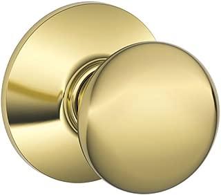 Best premier doors and closets Reviews