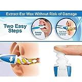 Immagine 2 pulizia orecchio smart ear cleaner