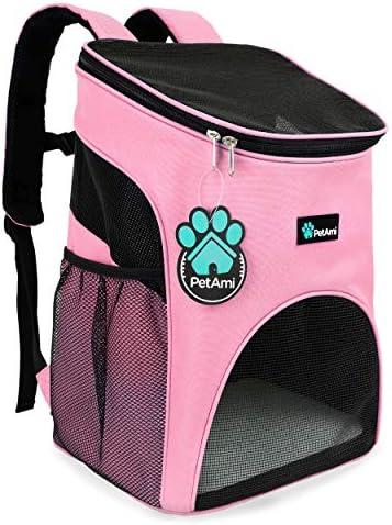Top 10 Best dog hiking bag