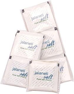 Jala Neti Salt 100 Packets