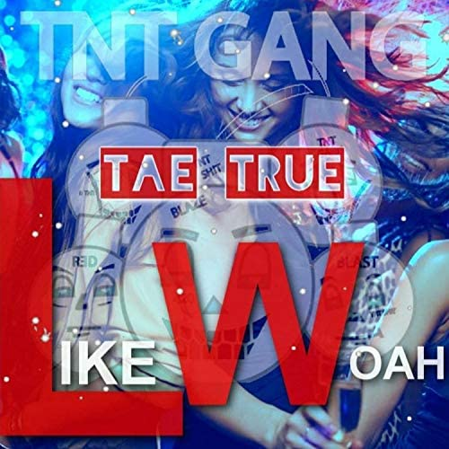 Tae True