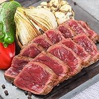 国産 熊本肥育 馬肉 ヒレステーキ やわらか ステーキ 肉 ヒレ肉 2kg (100g×20pk)
