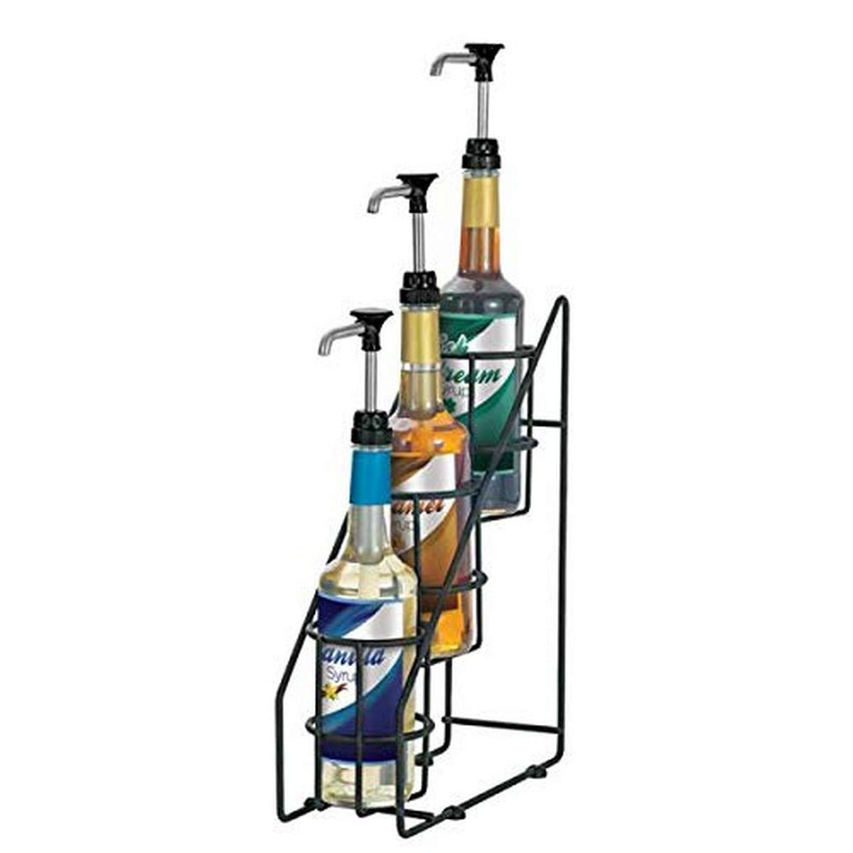 Server Products 88652 WireWise Organizer 3 Combo 3-Tiered Max 85% OFF 1 Sales