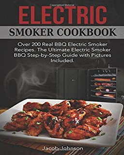 Best weber smokey joe colors Reviews