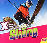 Skiing (Extreme Sports)