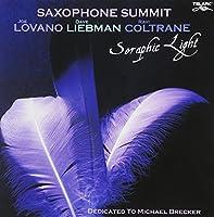 Seraphic Light