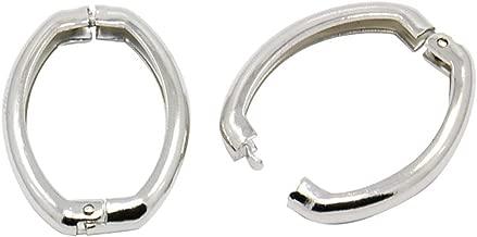 Best jewelry chain shortener Reviews