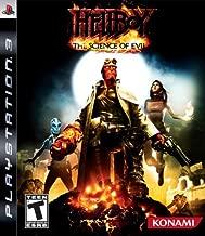 Best hellboy ps3 game Reviews