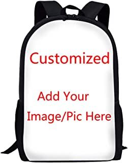 design your own backpack for school