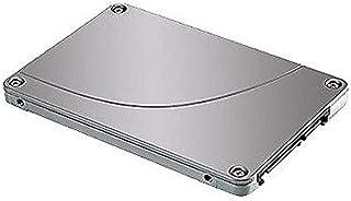 SMART BUY 256GB TLC 2280M2