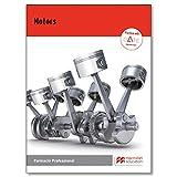 Motors Pk 2016 (Cicl-Electromecanica)