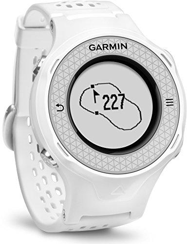Garmin Approach S4 - Montre GPS de...