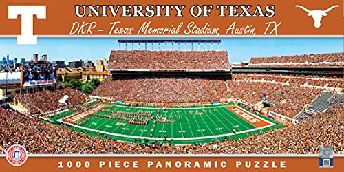 1000 panoramic puzzle - 2