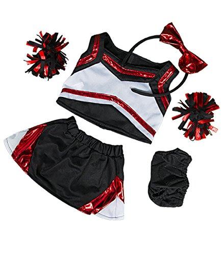 Catálogo de Ropa de Cheerleading y animación para comprar online. 14