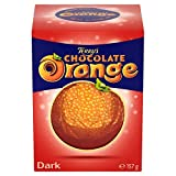 Terry's Chocolate Orange Dunkel, 157g (PACK OF 3) -
