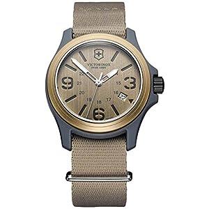 Reloj unisex VICTORINOX ORIGINAL V241516