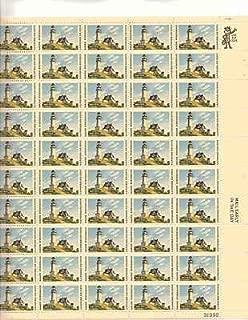 maine statehood stamp