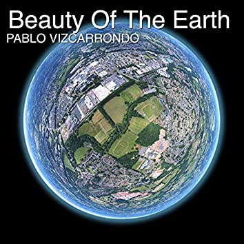 Beauty of the Earth