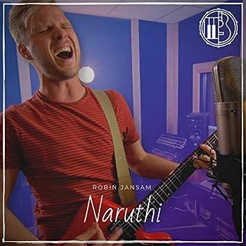 Naruthi