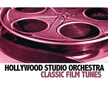 Classic Film Tunes