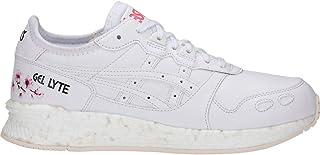 ASICS Hypergel-Lyte Women's Sneaker