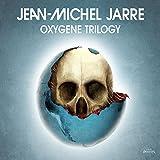 Oxygéne Trilogy [Vinilo]