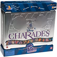 Best charades disney movies Reviews