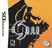 Scurge Hive / Game (輸入版:北米)