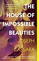 The House of Impossible Beauties: 'Equal parts attitude, intelligence and eyeliner.' - Marlon James