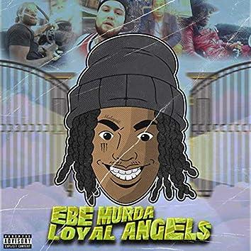 Loyal Angels