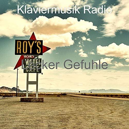 Klaviermusik Radio