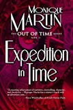 Expedition in Time (Out of Time #11)