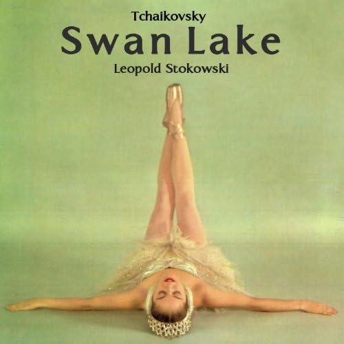 Leopold Stokowski & The NBC Symphony Orchestra