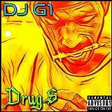 Drugs (feat. DJ Plug IN) [Explicit]