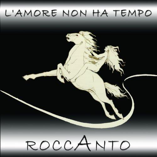 Roccanto