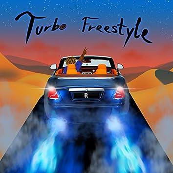 Turbo Freestyle