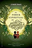 El poder espiritual de la empatía (PSICOLOGÍA)