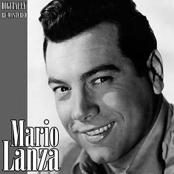 Mario Lanza (Remastered)