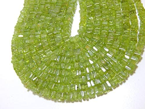 LKBEADS 1 Strand Natural Labrarite Marquise Shape Faceted Beads Ultra-Cheap Deals High quality new
