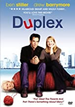 Best duplex movie full movie Reviews