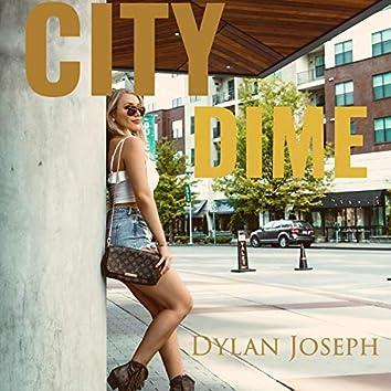 City Dime