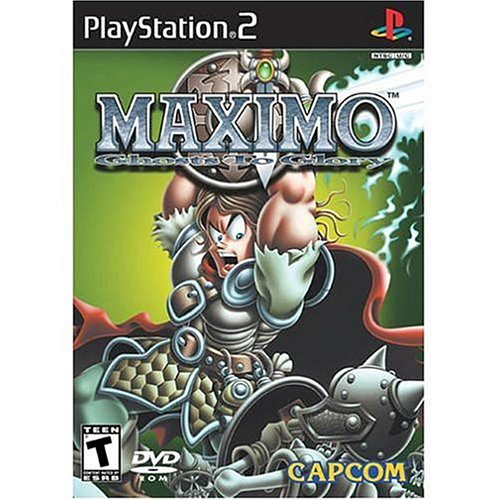 Playstation 2 games cyprus iron man 2 game marvel wiki