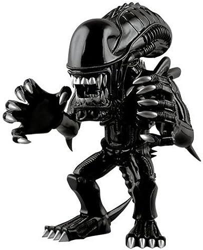 ofrecemos varias marcas famosas VCD Alien Alien Alien Warrior (no a escala pintado PVC)  seguro de calidad
