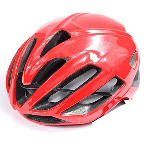 BBBB Casque de vélo Red Road Bicycle MTB Cycling Helmet Sport Cap radare Lazer Cube Racing -E
