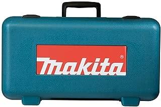 Makita Plastic Tool Case, 6991DWDE
