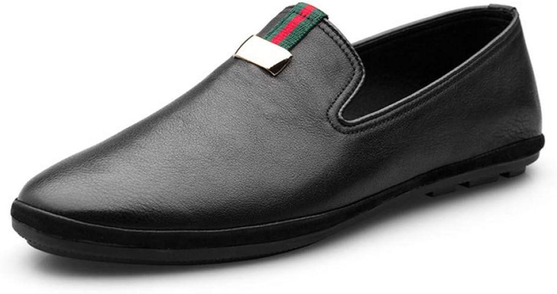 YCGCM Herrenschuhe Casual Stilvolle Leichte Leichte Leichte Tragbare Bequeme Low-Top-Schuhe B07HMT4GM9  bd7aae