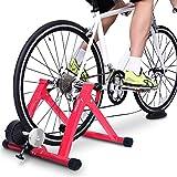 Bike Stand Trainer