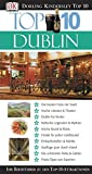 Dublin (TOP 10) - Polly Phillimore