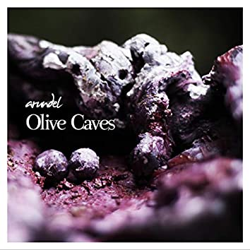 Olive Caves